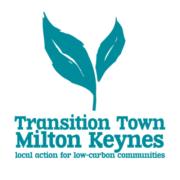 Transition Town Milton Keynes