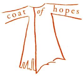 Coat of Hopes